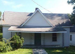 Foreclosure  id: 4161237