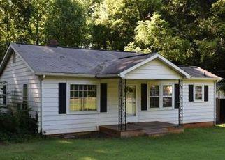 Foreclosure  id: 4161238