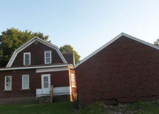 Foreclosure  id: 4161265