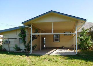 Foreclosure  id: 4161279