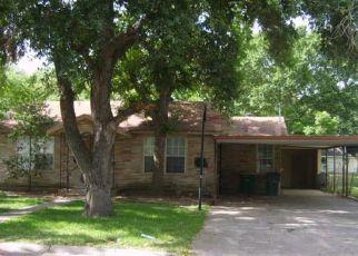 Foreclosure  id: 4161308