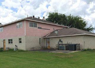 Foreclosure  id: 4161311