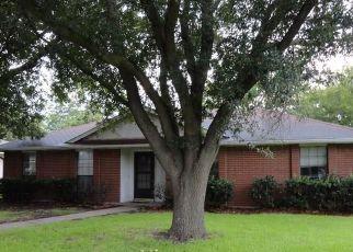 Foreclosure  id: 4161312
