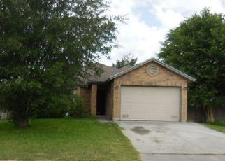 Foreclosure  id: 4161313