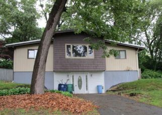 Foreclosure  id: 4161334