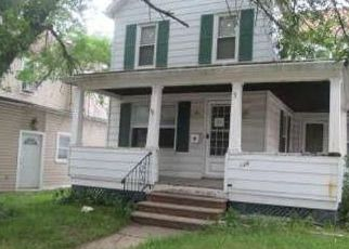 Foreclosure  id: 4161343