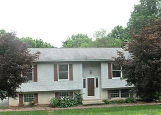 Foreclosure  id: 4161346
