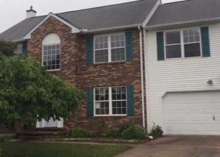 Foreclosure  id: 4161348