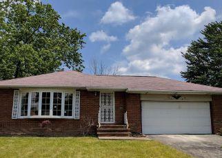 Foreclosure  id: 4161360