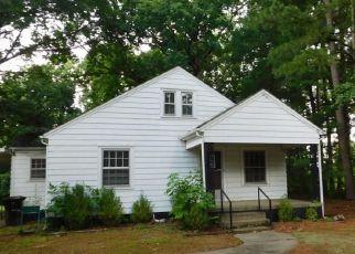 Foreclosure  id: 4161368