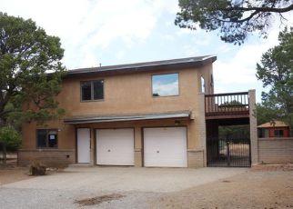 Foreclosure  id: 4161382