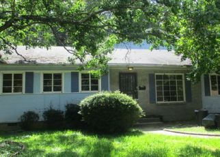 Foreclosure  id: 4161399