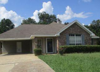 Foreclosure  id: 4161400