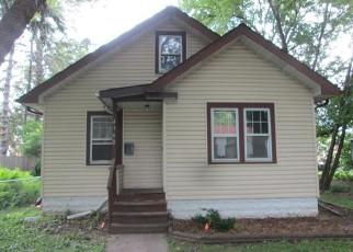 Foreclosure  id: 4161410