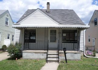Foreclosure  id: 4161418