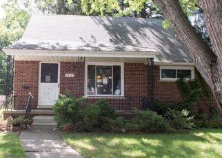 Foreclosure  id: 4161431