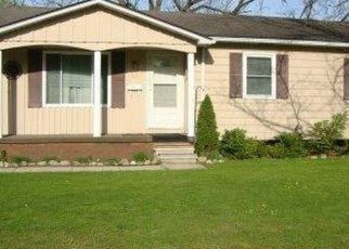 Foreclosure  id: 4161438