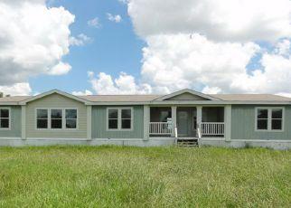 Foreclosure  id: 4161445