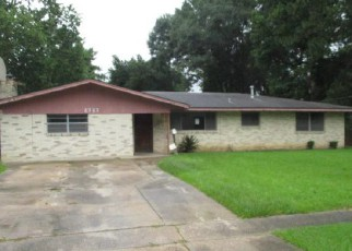 Foreclosure  id: 4161447