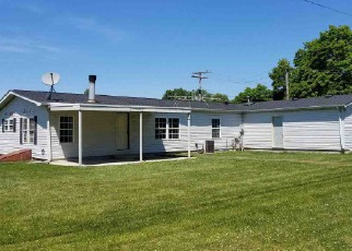Foreclosure  id: 4161461