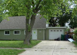 Foreclosure  id: 4161465
