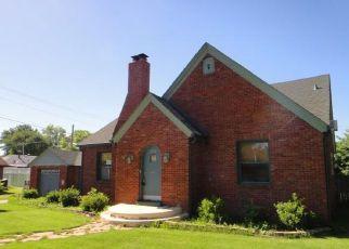 Foreclosure  id: 4161468