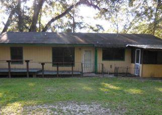 Foreclosure  id: 4161478