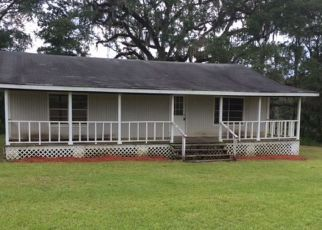 Foreclosure  id: 4161479