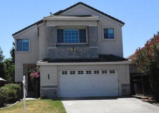 Foreclosure  id: 4161512