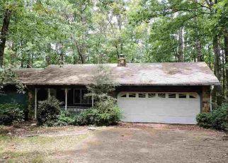 Foreclosure  id: 4161528