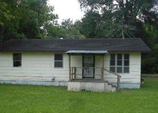 Foreclosure  id: 4161531