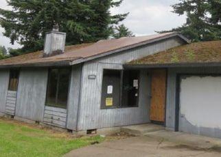Foreclosure  id: 4161562