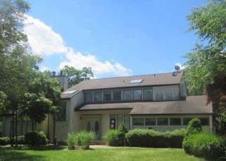 Foreclosure  id: 4161564