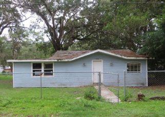 Foreclosure  id: 4161618