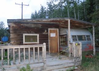 Foreclosure  id: 4161640