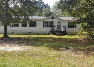 Foreclosure  id: 4161648