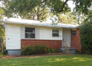 Foreclosure  id: 4161650
