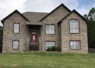 Foreclosure  id: 4161652