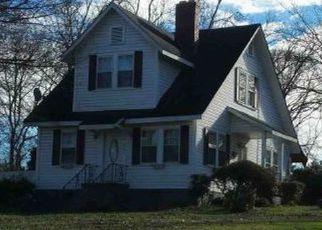 Foreclosure  id: 4161658