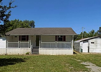 Foreclosure  id: 4161660
