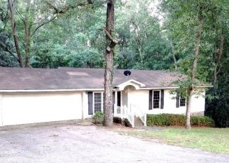 Foreclosure  id: 4161668