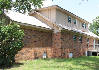 Foreclosure  id: 4161671