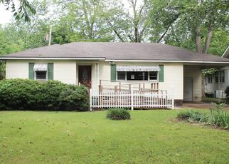 Foreclosure  id: 4161674