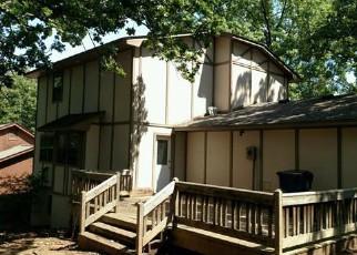 Foreclosure  id: 4161679
