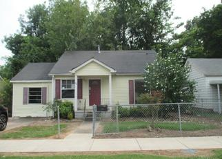 Foreclosure  id: 4161684