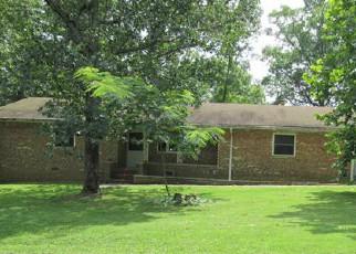 Foreclosure  id: 4161686