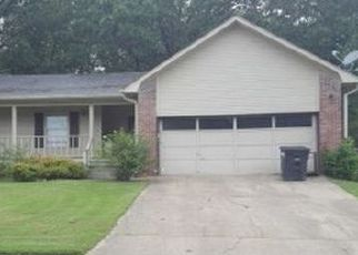 Foreclosure  id: 4161687