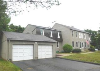 Foreclosure  id: 4161704