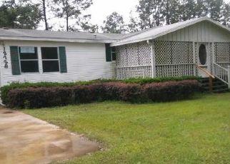 Foreclosure  id: 4161708
