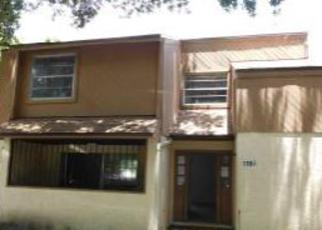 Foreclosure  id: 4161718